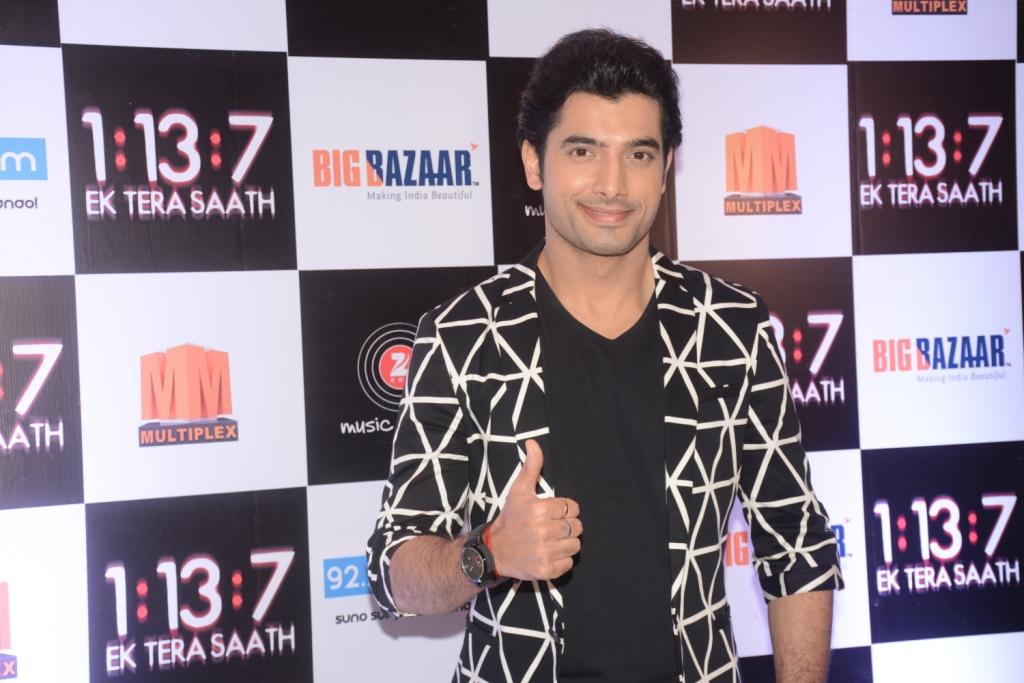 actor-ssharad-malhotra
