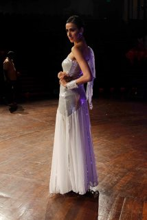 alesia-raut-at-ncpa