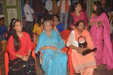 ashita-dhawan-deepa-shahi