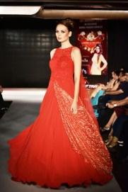 ​A festive collection by Payal Sethi (3)