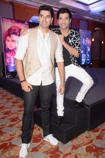 from-left-nikitin-dheer-ssharad-malhotra
