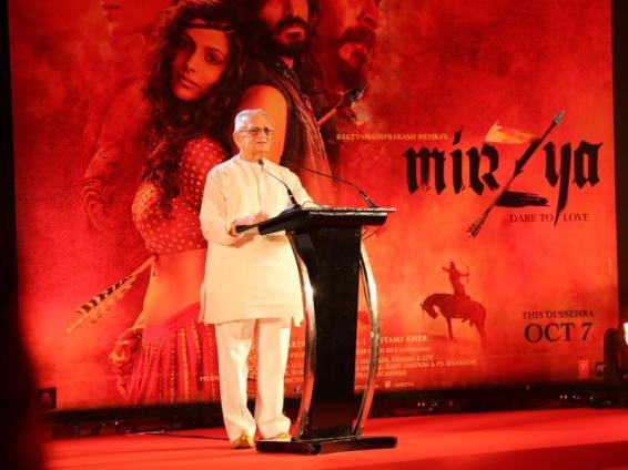 lyricist-gulzar-at-mirzya-music-launch