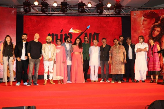 mirzya-grand-music-launch