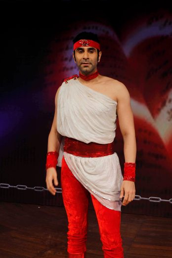 sandip-soparrkar-at-ncpa1