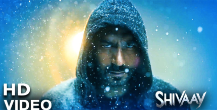 shivaay-screen-shot-2016-09-12-at-09-52-32