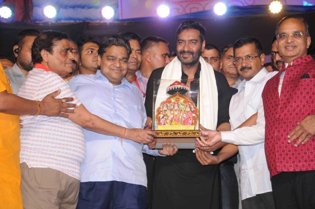 ajay-devgn-at-ramleela-3