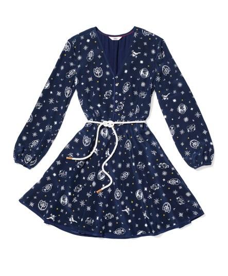 fw16-tommyxgigi-silk-dress