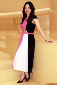 ritika-bharwani-outfit