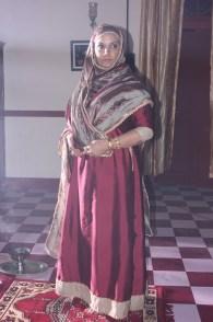 shabana-azmi
