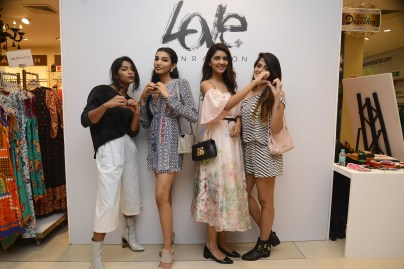 the-launch-of-love-genration-at-shoppers-stop-8