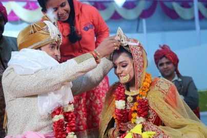 karan-sharma-wedding-picsimage-courtesy-k-himaanshu-shuklaa-2