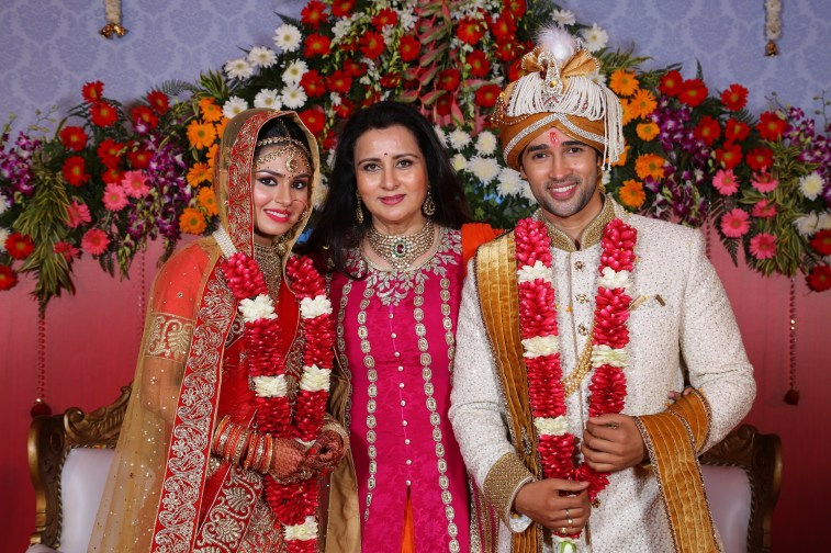 karan-sharma-wedding-picsimage-courtesy-k-himaanshu-shuklaa-5