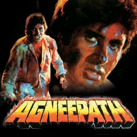 file-pic-of-amitabh-bachchan-in-agneepath-pic-1-courtesy-google