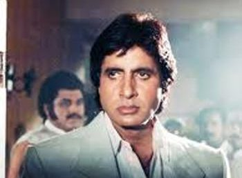 file-pic-of-amitabh-bachchan-in-agneepath-pic-3-courtesy-google