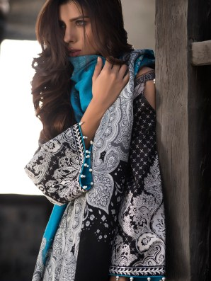 lakhany-silk-mills-winter-shawl-collection-8