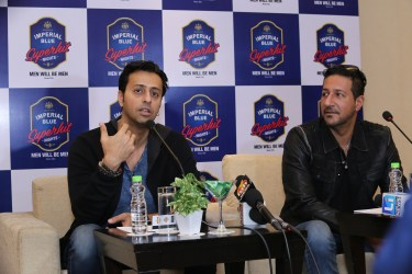 salim-sulaiman-at-imperial-blue-superhit-nights-season-3-faridabad-3