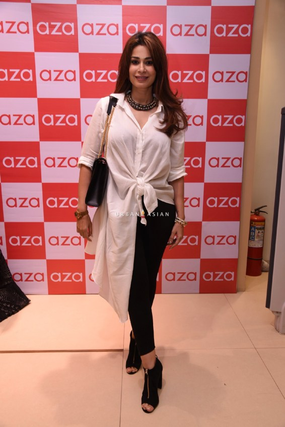 shaheen-abbas-eshaa-amiins-new-party-wear-launch-at-aza