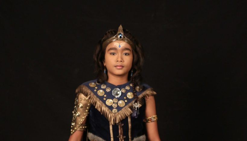 kartikey-malviye-as-young-shani