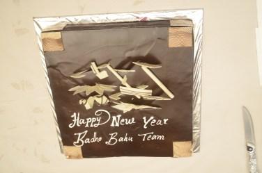new-year-cake