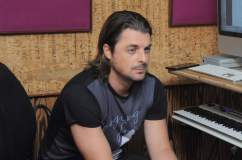 swedish-dj-axwell