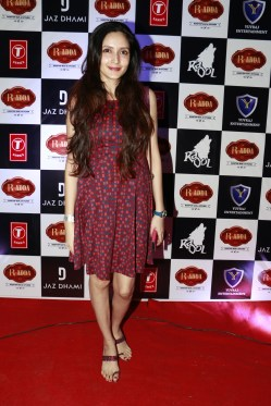 arpita-mukherjee-at-the-song-lauch-of-desi-girls-do-it-better