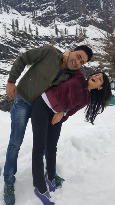 jyotsna-chandola-nitesh-singh-8