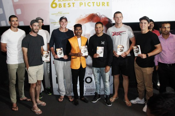 the-australian-cricket-team-at-the-screening
