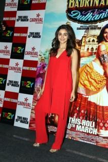 badrinath-ki-dulhania-press-conference-at-odeon-carnival-cinemas-in-delhi-1