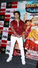 badrinath-ki-dulhania-press-conference-at-odeon-carnival-cinemas-in-delhi-2