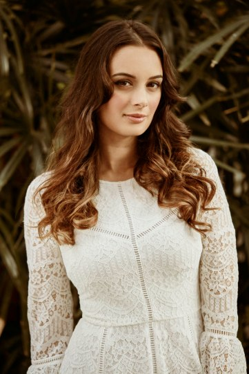 Evelyn Sharma - Pic 3