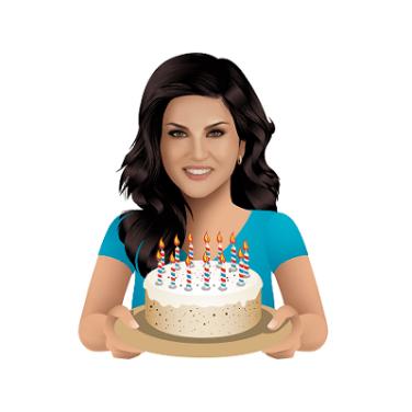 happy-birthday_no-text
