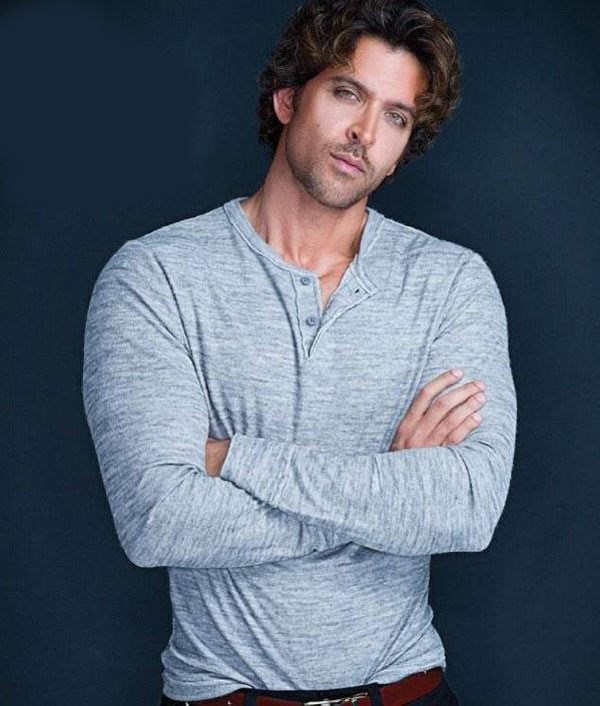 Hrithik-Roshan-HD-Pictures