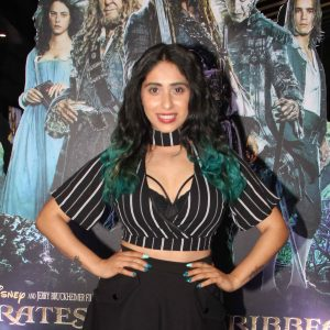 Neha Bhasin to be a part of Bigg Boss 15?