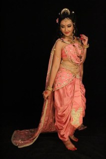 Patrali Chattopadhay (1)
