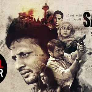Sameer - Hindi Movie - UrbanAsian