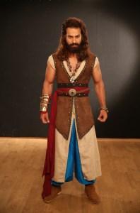 Vishal Patni