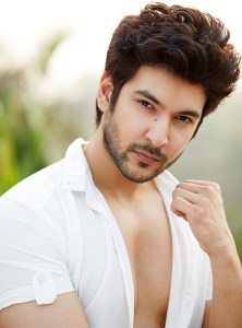 shivin narang dating On 7 jan 2017 @tellytalkindia tweeted: #shivinnarang hotter than ever how many - read what others are saying and join the conversation.