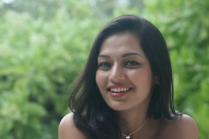 Suhani Dhanki