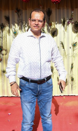 20. Champak Jain DSC_2149