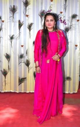 5. Jaya Prada DSC_1297