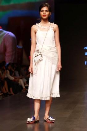 Anupama Dayal Amazon Fashion Week 2018 (10)