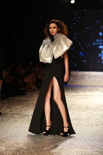 Gauri and Nanika Amazon Fashion Week 2018 (31)