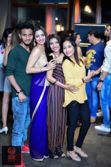 Heena Panchal Birthday celebration13