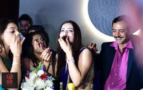 Heena Panchal Birthday celebration3