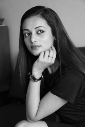Kajol Shrivastava (3)