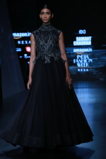 samant chauhan amazon fashion week 2018 (1)