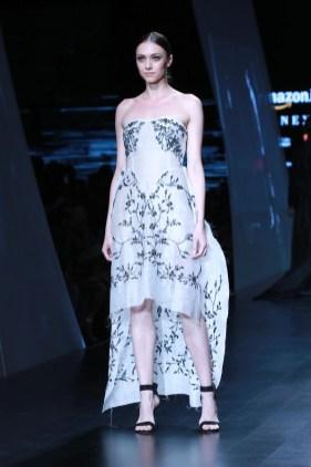 samant chauhan amazon fashion week 2018 (26)