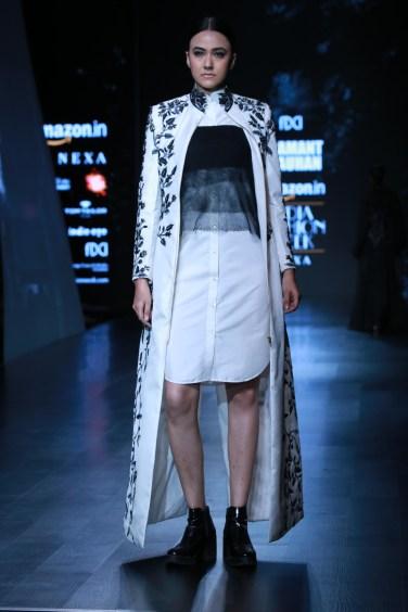 samant chauhan amazon fashion week 2018 (30)