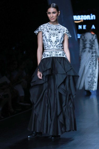 samant chauhan amazon fashion week 2018 (31)