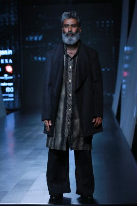 samant chauhan amazon fashion week 2018 (34)